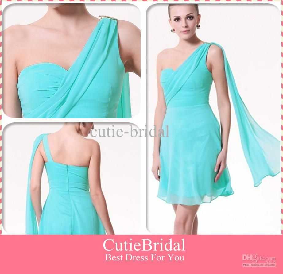 Cheap flowing chiffon ribbon simple cheap bridesmaid dress cheap flowing chiffon ribbon simple cheap bridesmaid dress straight pattern party dress as low as 6432 also buy red bridesmaid dresses dresses for ombrellifo Images