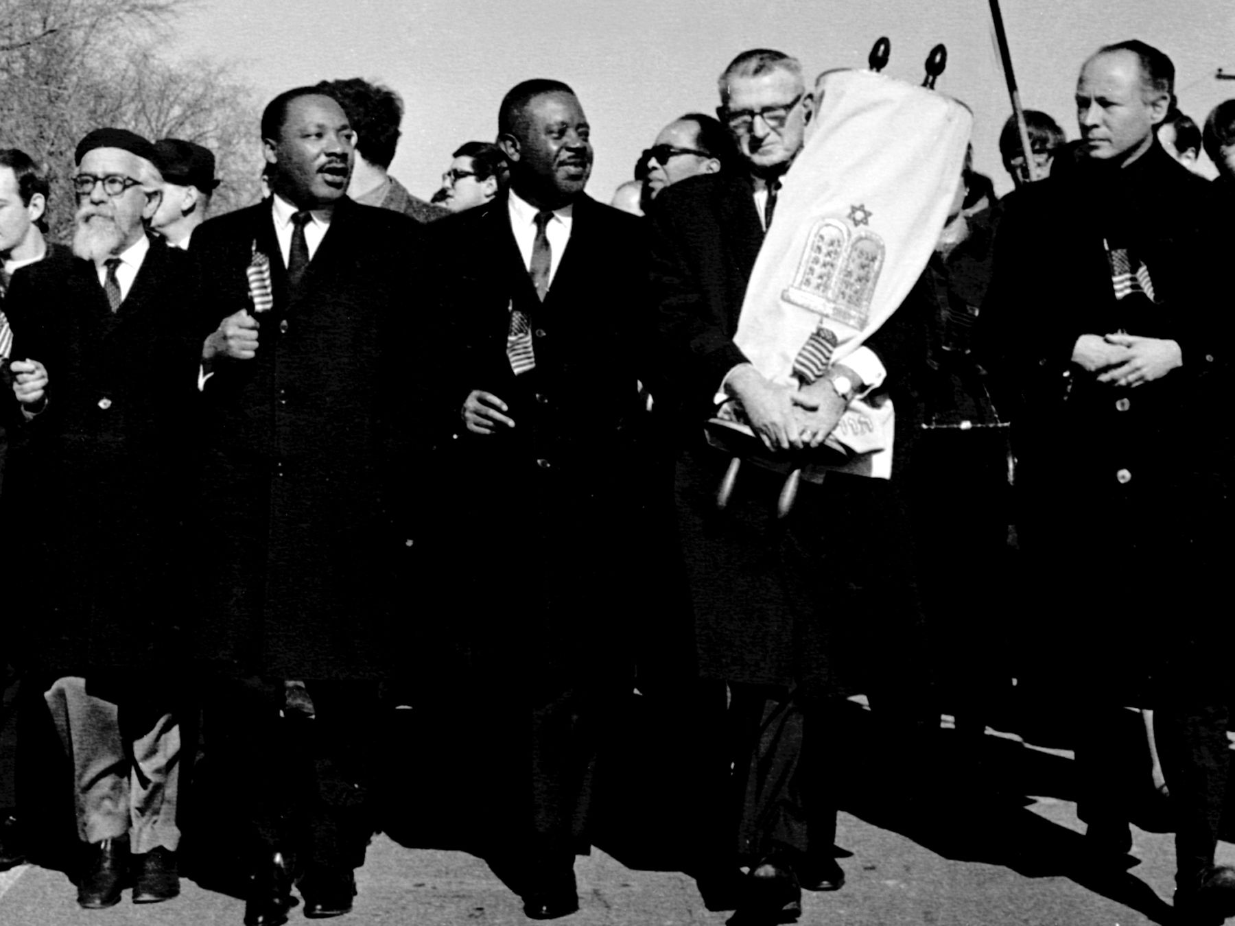 best images about martin luther king jr martin 17 best images about martin luther king jr martin luther king martin luther king speech and i have a dream