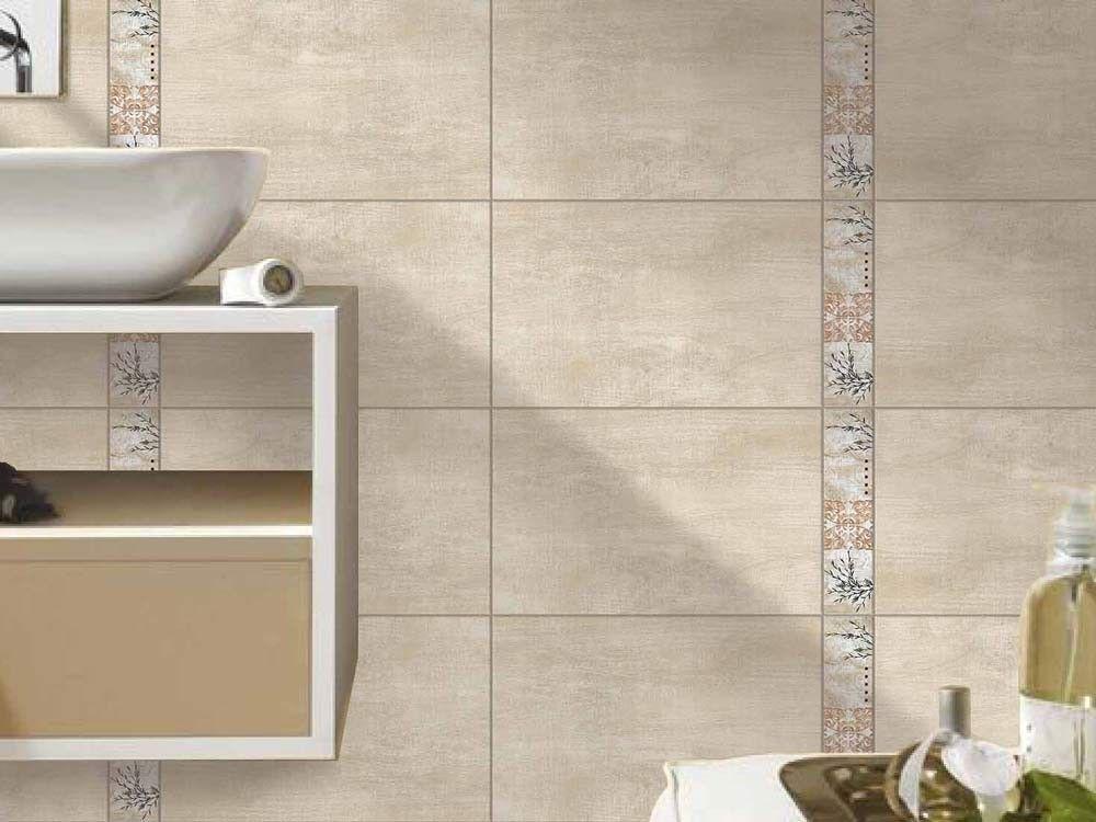 Savanna Wall Listello Ctm Bathroom Wall Tile Wall Tiles Bathroom Wall