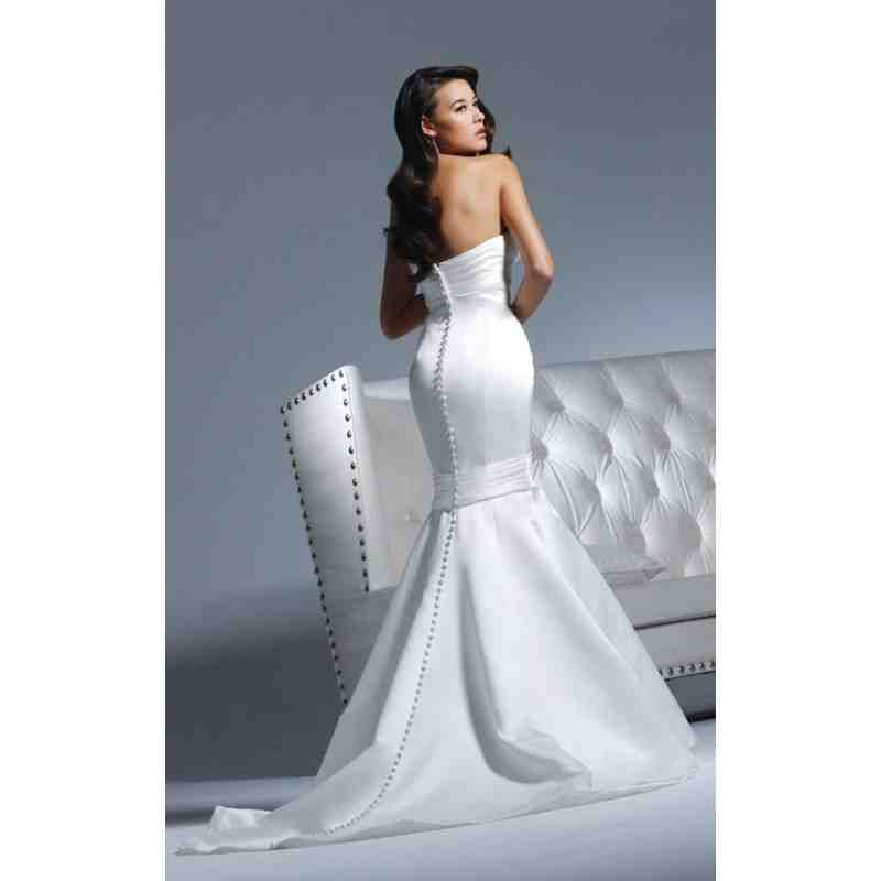 Cheap Wedding Reception Dresses Wedding Reception Dresses