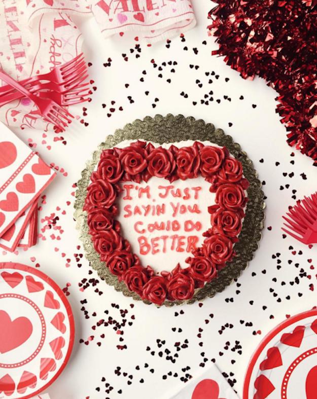 Drake Cake Joy The Baker Lyrics Song Birthday