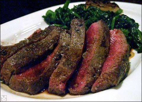 steak pittsburgh style food pinterest steak pork and grilling