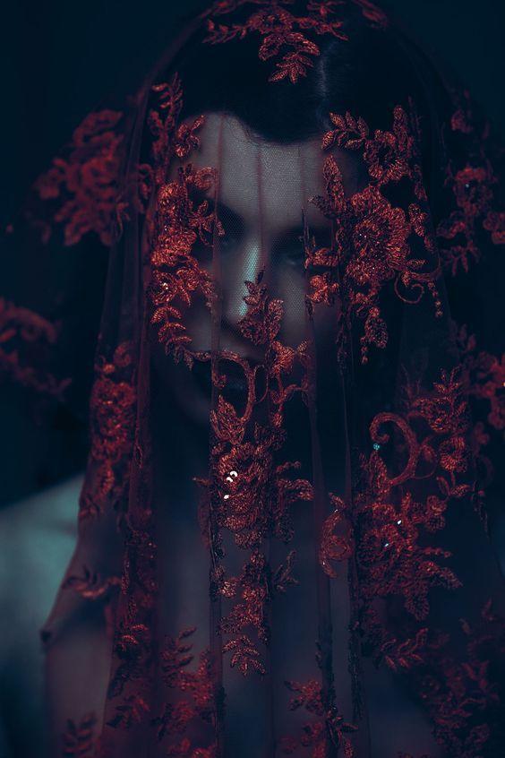 [Photo Dump] Til Death Do Us Part - Album on Imgur