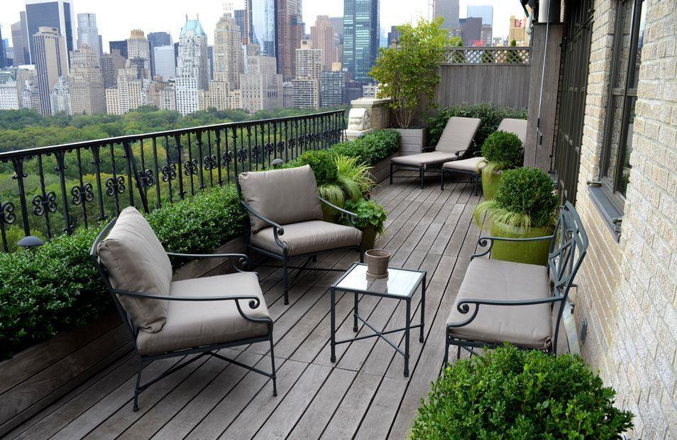 Mobilier Din Fier Forjat Pentru Gradina Si Terasa Serenity Garden Small Balcony Garden Balcony Design
