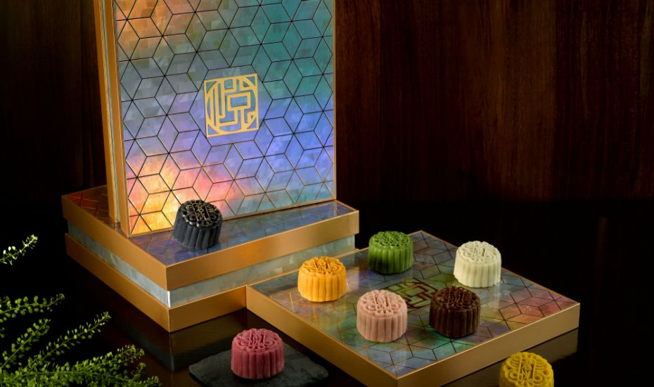 19++ Cake in a box singapore ideas