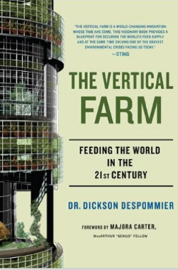 What is vertical farming, and how does it work? What are ...