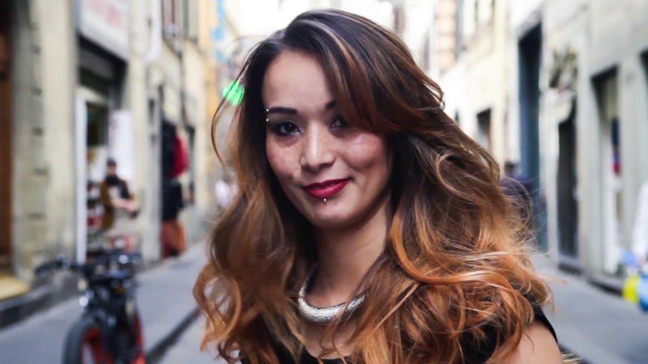 Olaplex @ Contrasto Hair Salons