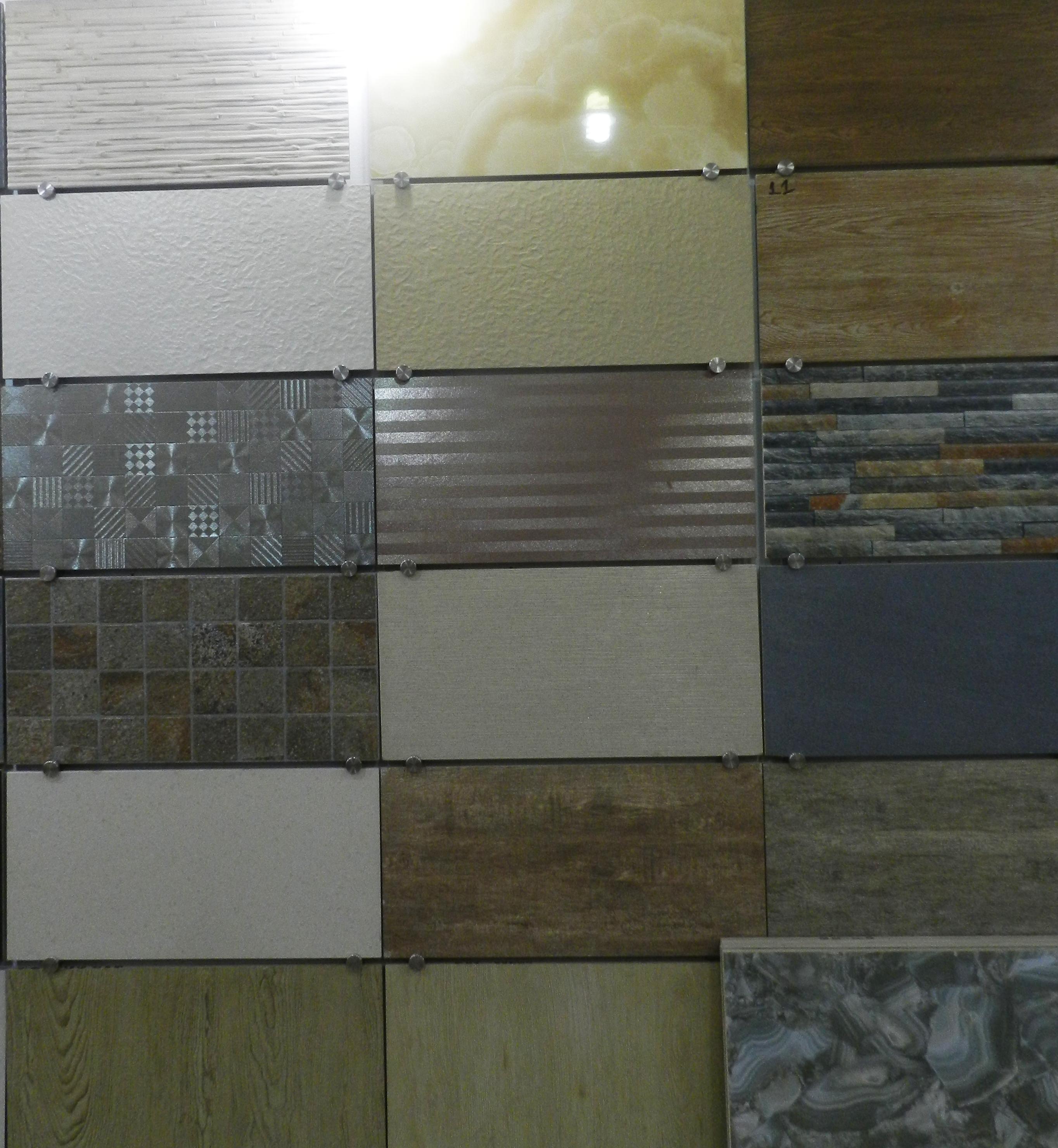 Grey Limestone Exterior Wall Cladding Tiles Buy Exterior Wall