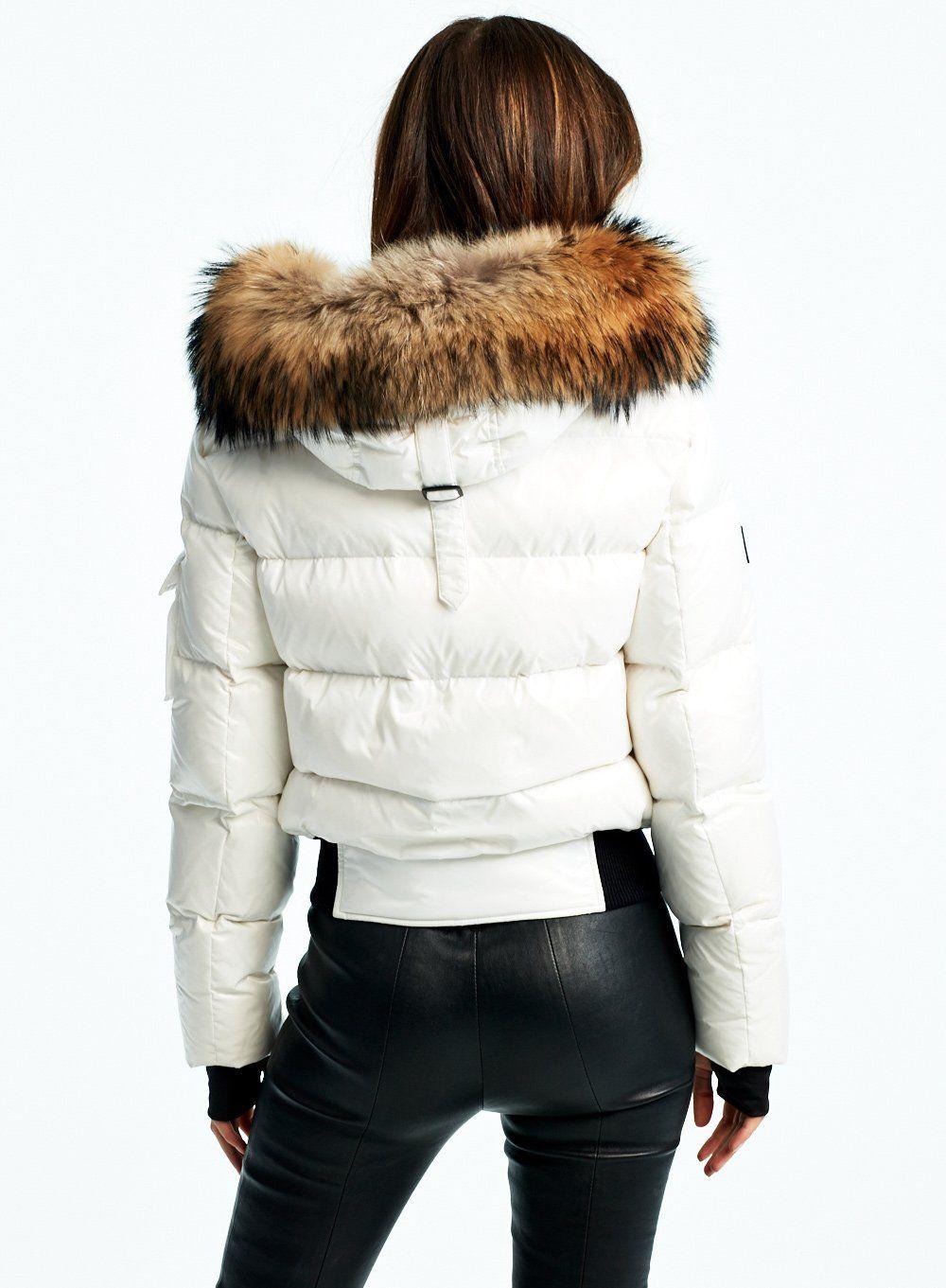 Skyler Skyler Sam New York Sam Nyc Jacket Jackets Fashion Luxury Outerwear [ 1361 x 1000 Pixel ]