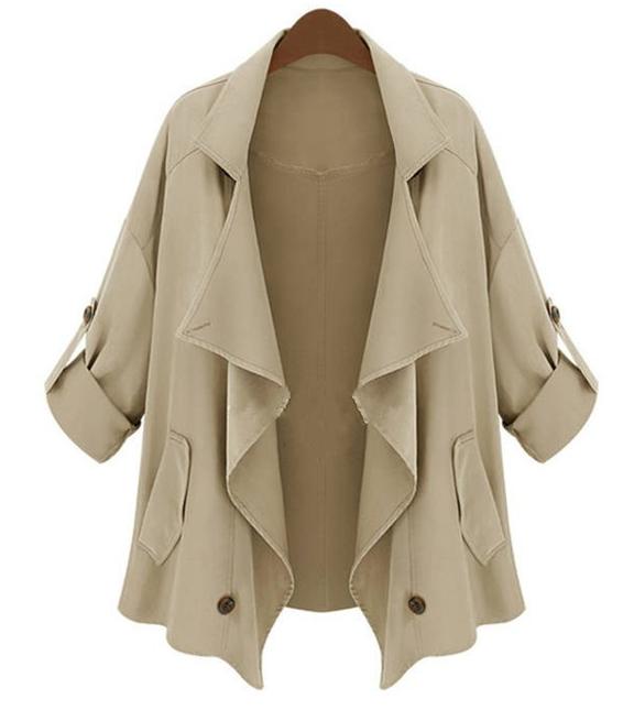 Bg247 Bayan Ceket Ust 112031 Zet Com Tesettur Hirka Modelleri 2020 Giyim Hirkalar Blazer Ceket