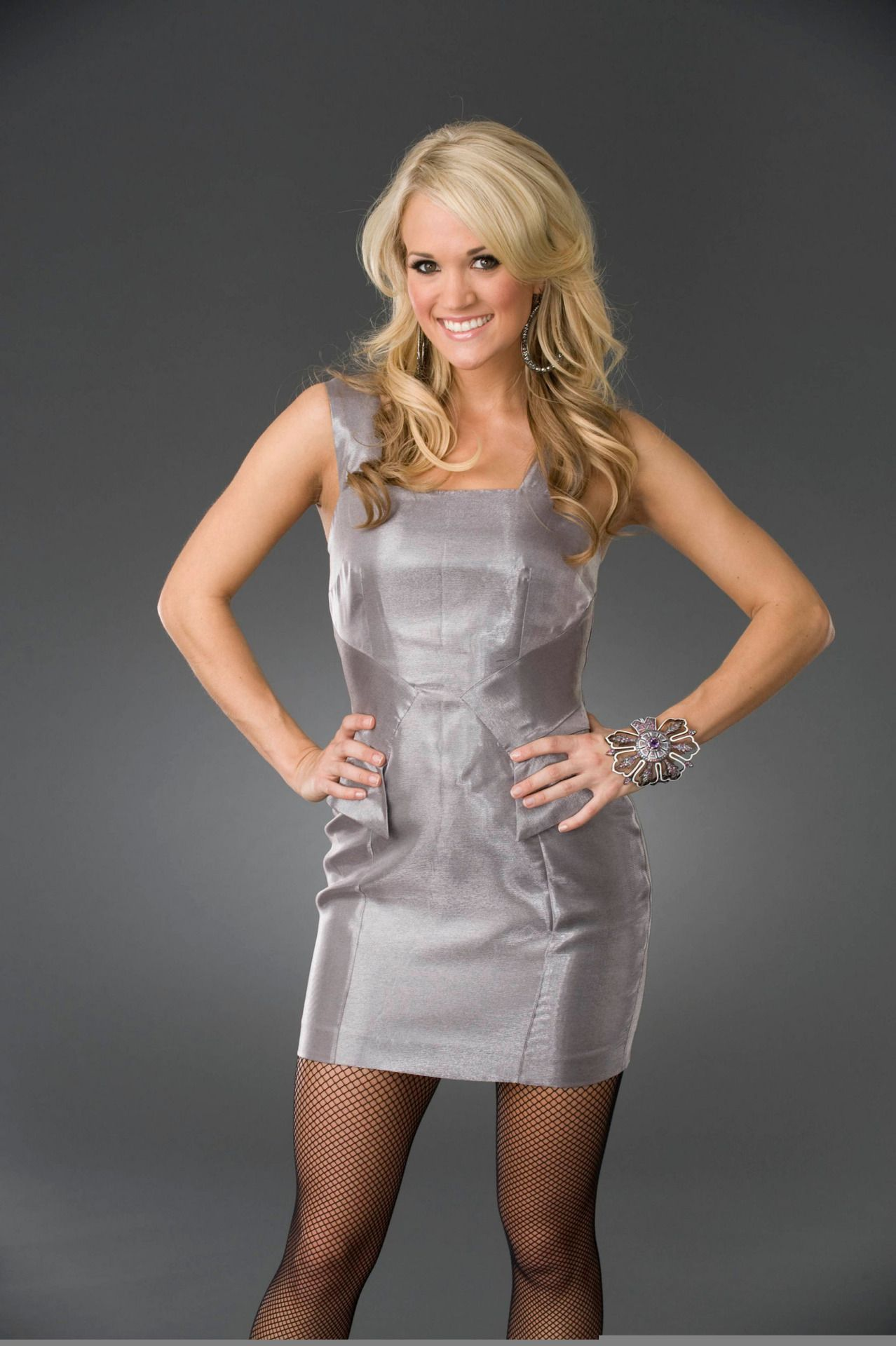 Truckyeahcountrystars  Misc 2  Carrie Underwood, Carrie -4940