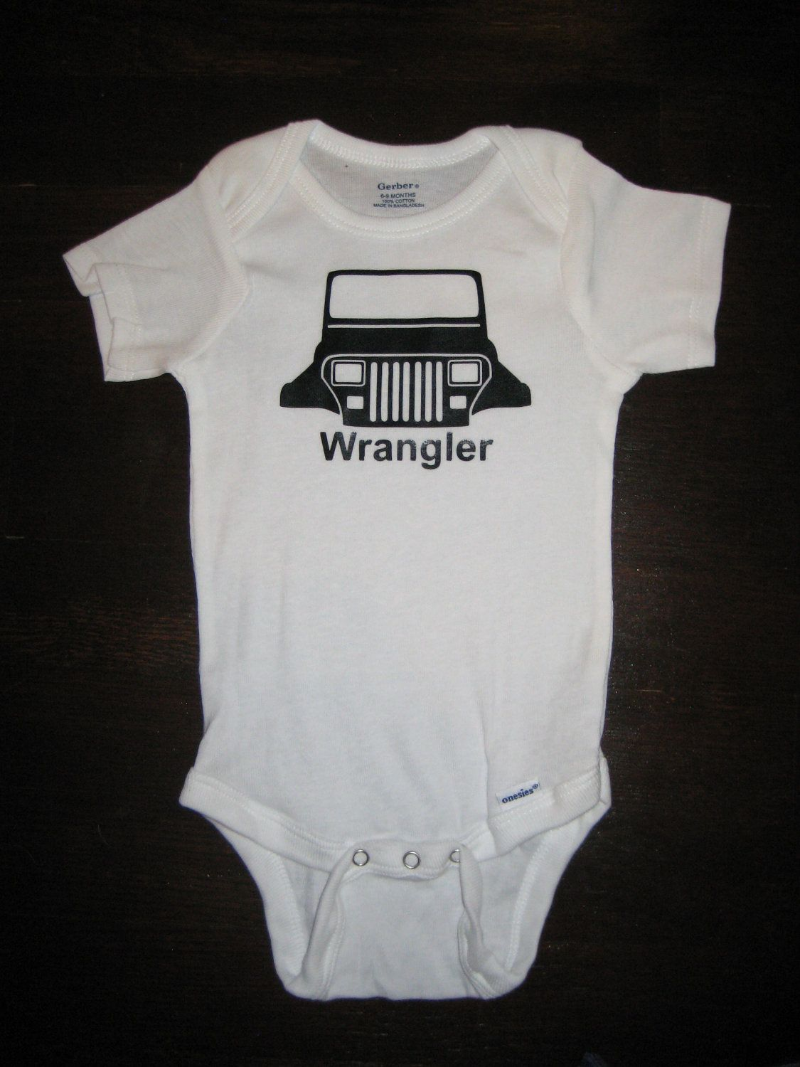 Pin By Tracy Harper On Jeep Jeep Baby Cute Outfits For Kids