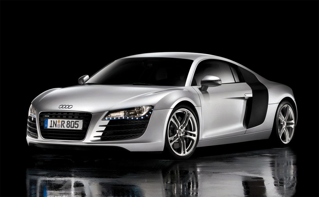 Exotic Sports Cars | Super Exotic Sports Cars   What You Should Know,  Before Spending Amazing Pictures