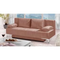 Photo of Reduced sofa beds with bed box