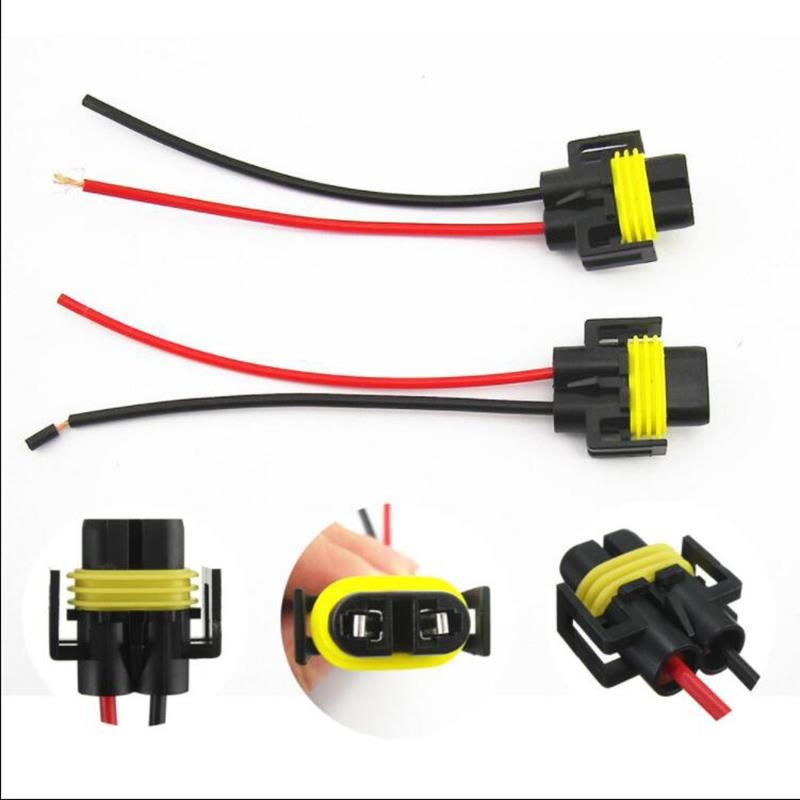 c8110c1b86ab671c7cfce7ac687d692c waterproof wiring harness diagram wiring diagrams for diy car waterproof wiring harness at soozxer.org