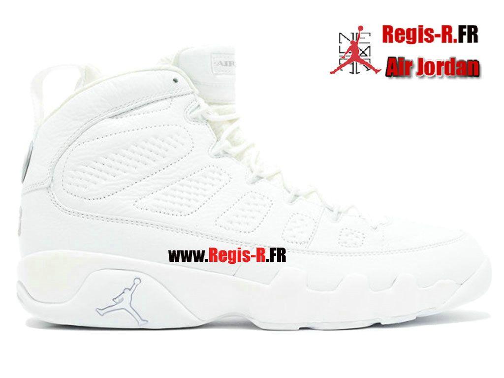reputable site 55a91 c339a ... inexpensive air jordan 9 retro 25th anniversary chaussures basket jordan  pas cher 453da 9b45d