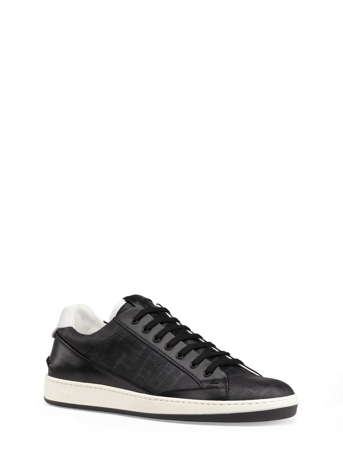 fef177b0e886c Fendi - 7E0781 U1B KHD Mens Designer Shoes, Luxury Branding, Lanvin, Casual  Shoes