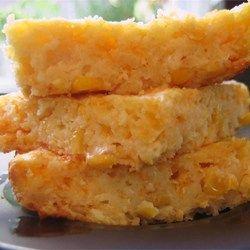 Cornbread Casserole - Allrecipes.com