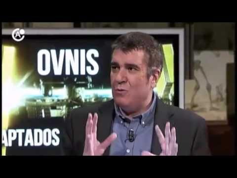 TOYYYY_ESTUDIANDO: N1LOS OVNIS Intrigas Cuarto Milenio | https ...