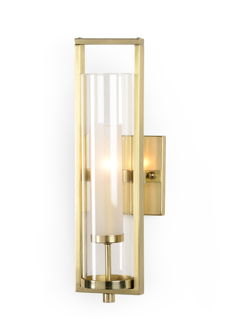 Wildwood Frederick Cooper Wall Sconce Lighting Wall Sconces Sconces