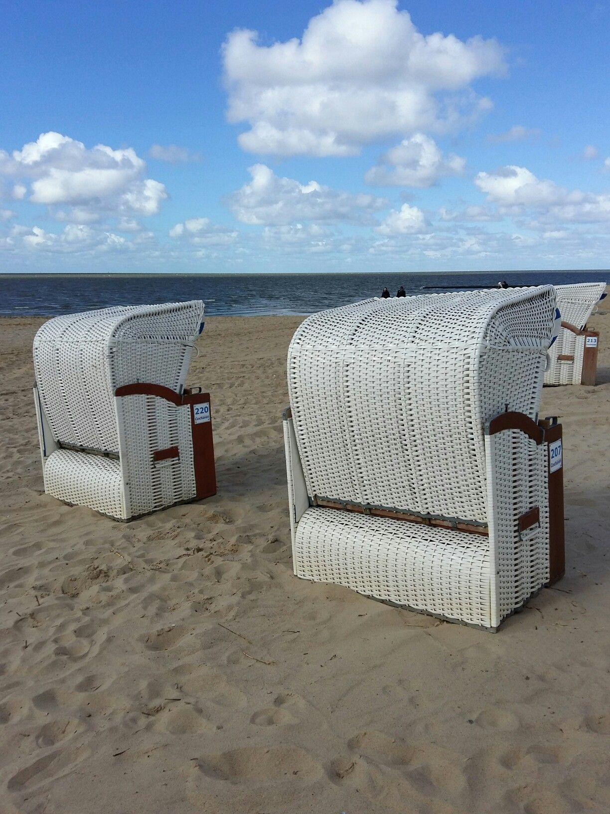 Pin Von Ela H Auf Cuxhaven Cuxhaven Fotos