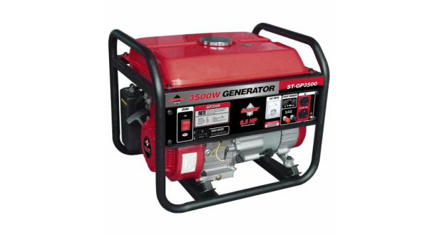 What Can A 5kva Generator Power Gas Generator House For Sell Generators For Sale