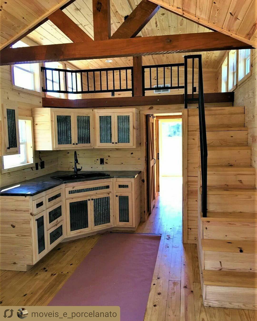 . . #Repost @moveis_e_porcelanato • • • • . . . #yourdecorationstore #дървени #gardendecor #table # #cozyhome #home#woodenfurniture #design #екстериор #bulgaria ##homedecorideas #интериор #homedecorationideas #homedecorshop #homedecorstore #homedecoratingideas #homedecoritems #homedecorproducts