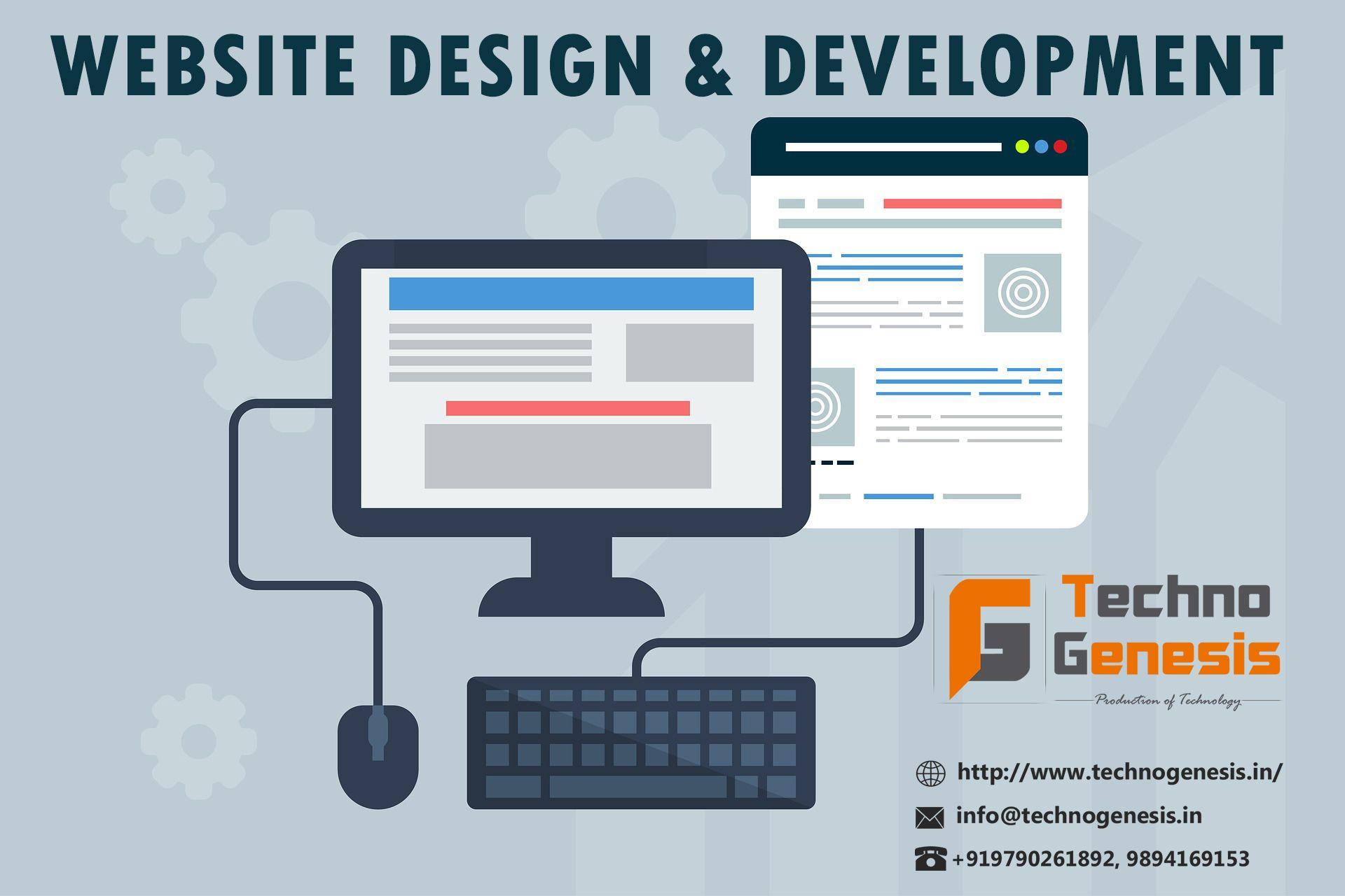 Web Designing And Custom App Development In Madurai Web Development Design Website Design Company Web Development Company