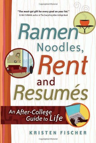 High School Diploma On Resume Great College Or High School Graduation Gift Ramen Noodles Rent .