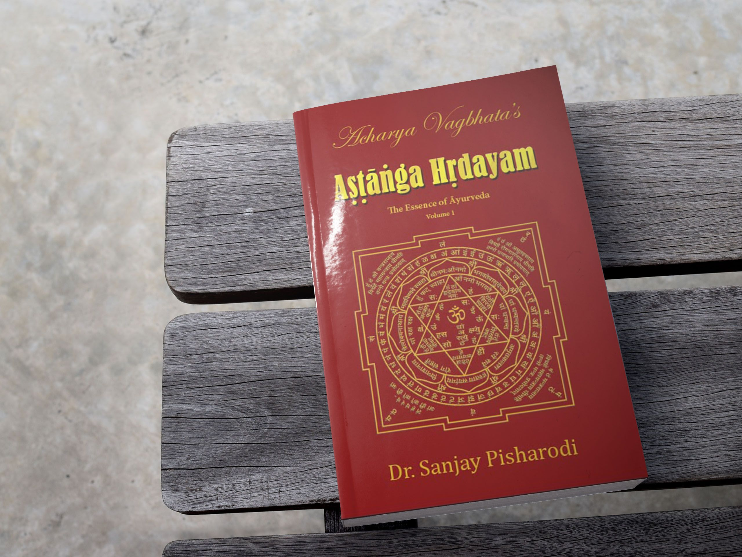 Free ebook introduction to ashtanga hridayam the best guide on how free ebook introduction to ashtanga hridayam the best guide on how to study the ancient classical ayurveda text get a chance to win a copy of the newly fandeluxe Image collections