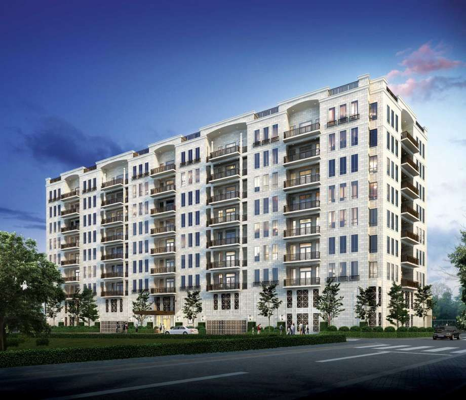 Apartments For Sale Texas: Pelican Builders Tests Market For New Luxury Condo