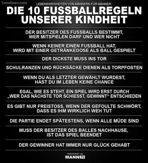 Picdump 228 German Sayings Fussball Spruche Lustig