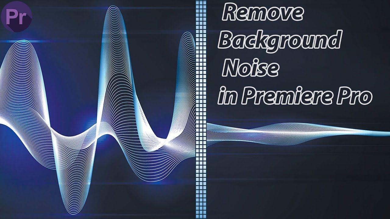 Pin on Adobe Premiere Pro tutorials