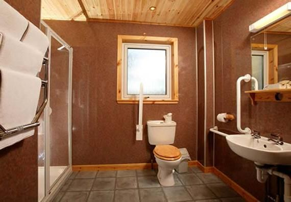 Ease Of Handicapped Bathing Handicapped Bathroom Designs Increase The  Confidence Of Disabled And Elderly