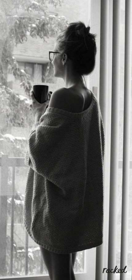 Photo of Trendy Photography Poses Women Winter Pictures 44 Ideas