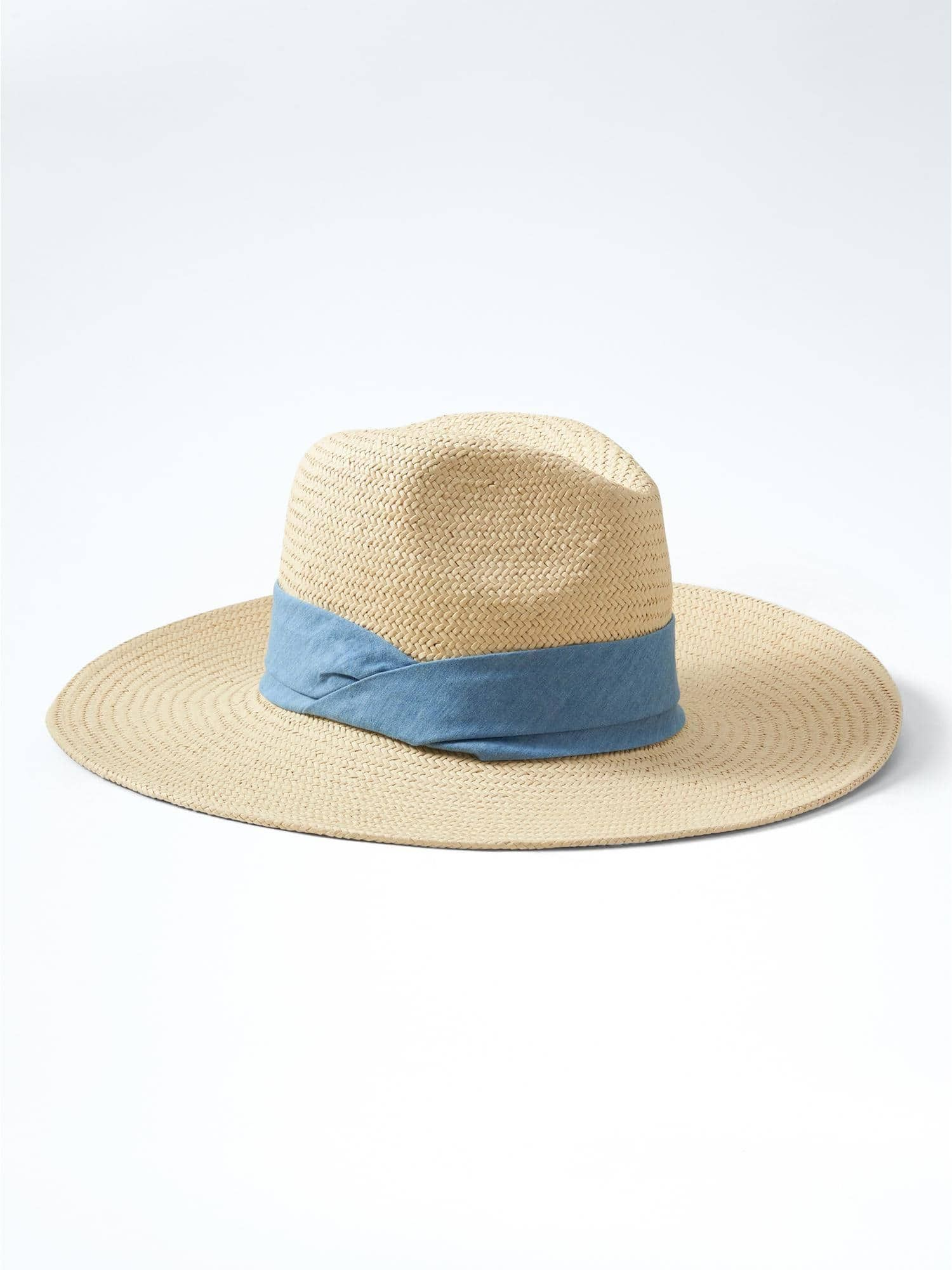 c8d4be12 Wide Brim Straw Hat | Banana Republic | Walk Walk Work it Baby ...