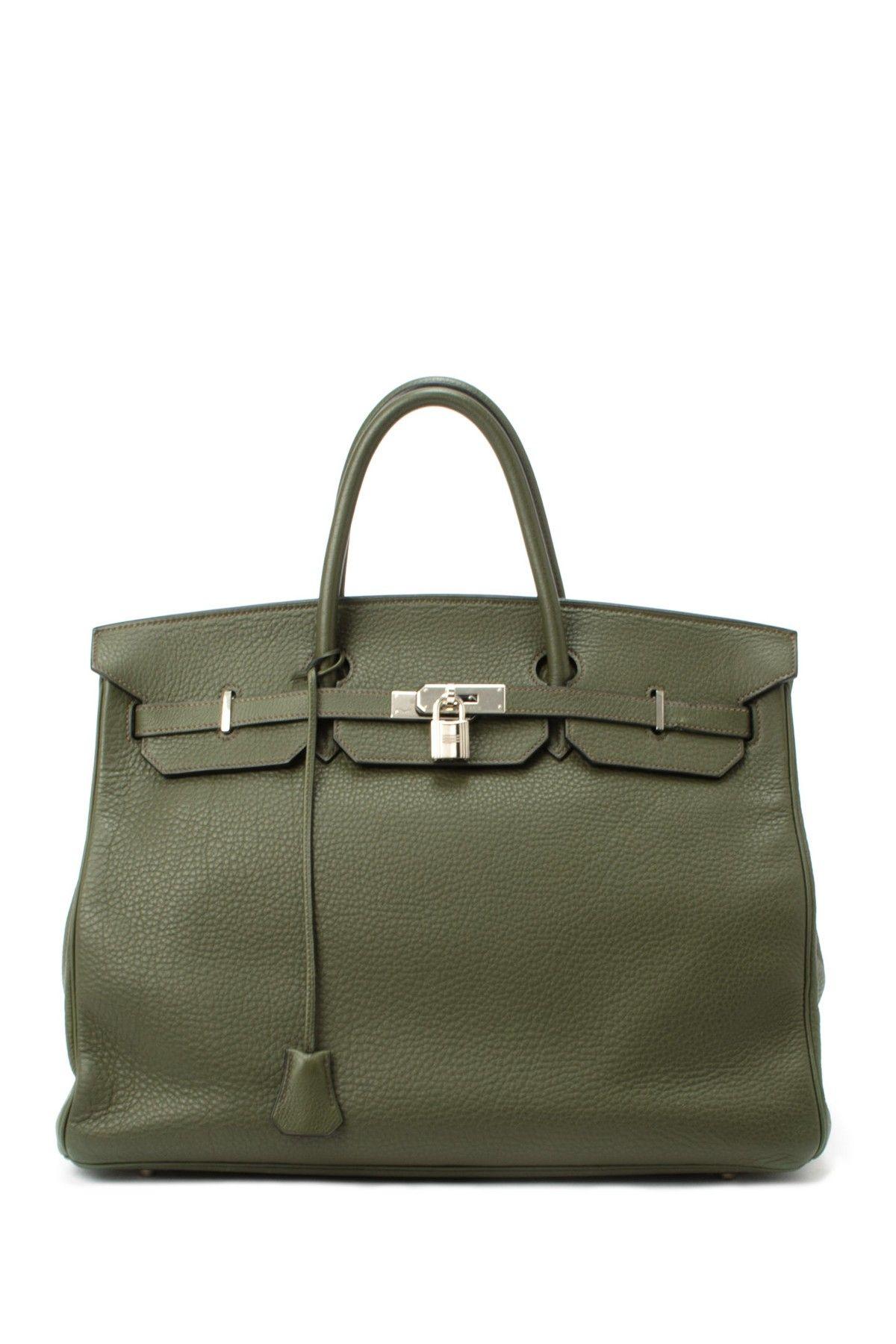 Vintage Hermes Leather Birkin Vintage Louis Vuitton, Sacs À Main Vintage,  Birkin, Femme 06f1cff92a9