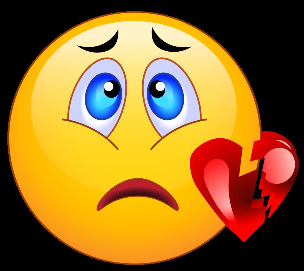 23   emojis/emoticons   pinterest   emoticon, emoji and smiley