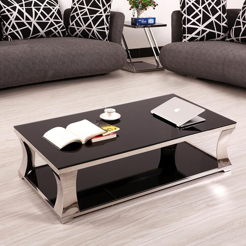 Living Room Center Table That Enlarge A Small Living Room Living