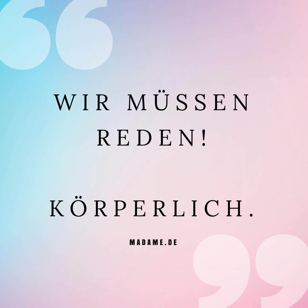 Photo of Sprüche und Zitate für jeden Anlass