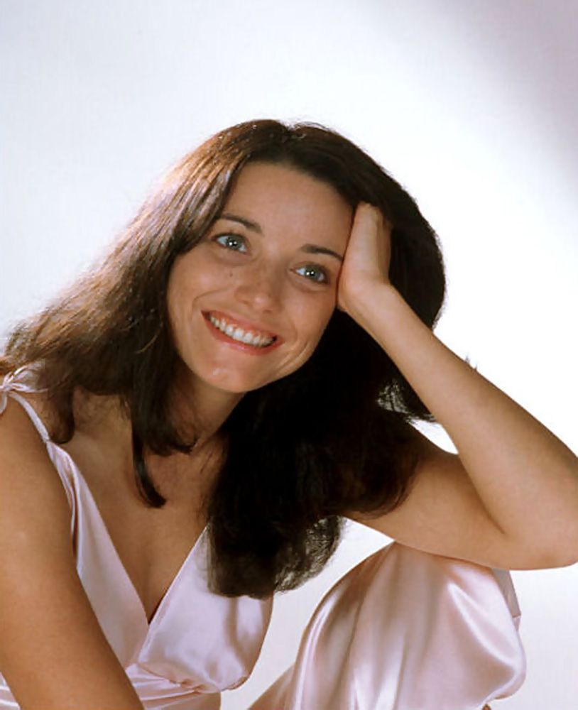 Hacked Bikini Karen Allen  nude (79 photo), Twitter, underwear