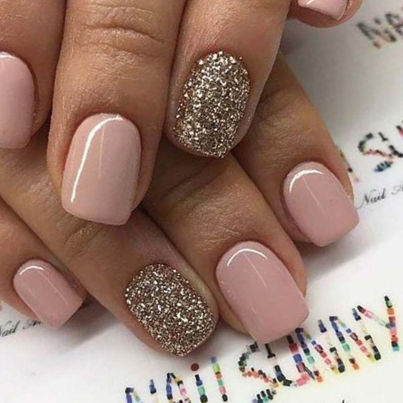 28 Types Of Nail Art Designs Picsrelevant Nailsstock Nail Design