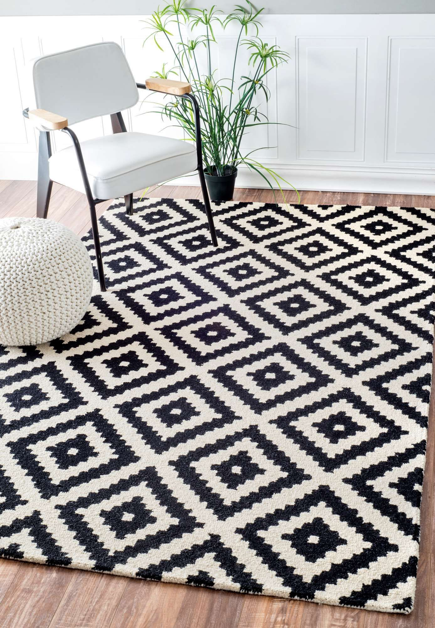 The Best Place To Buy Rugs With Images Black Area Rugs