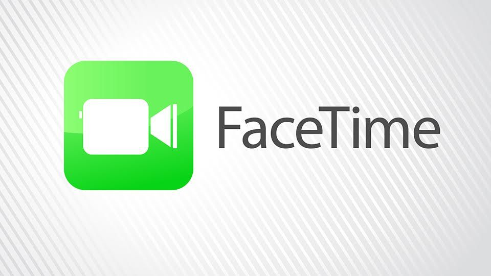 Download Facetime for Mac Free I Facetime App iPhone, iPad