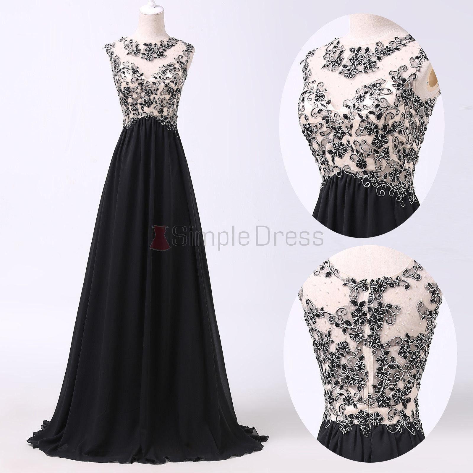 Evening dress plus size cheap pea