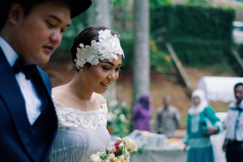 Harga sewa gedung arsip wedding dresses