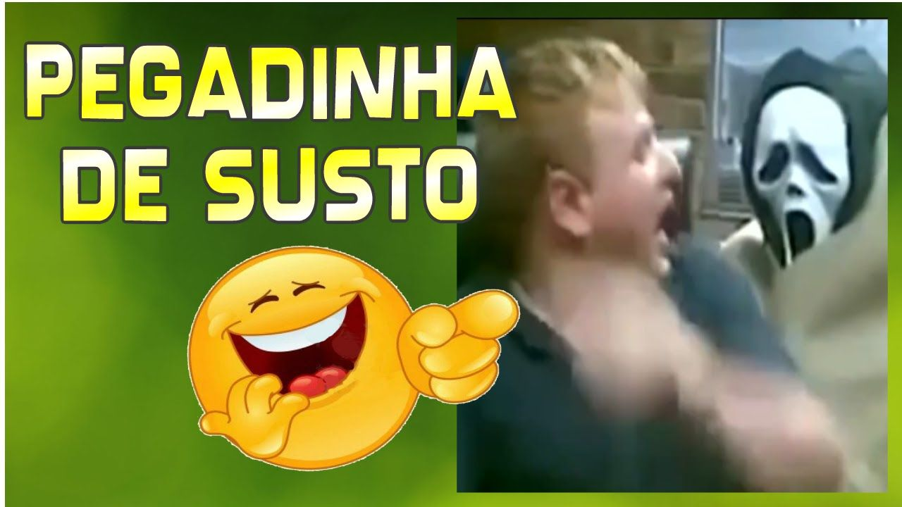 JOAO DE BAIXAR KLEBER PEGADINHAS