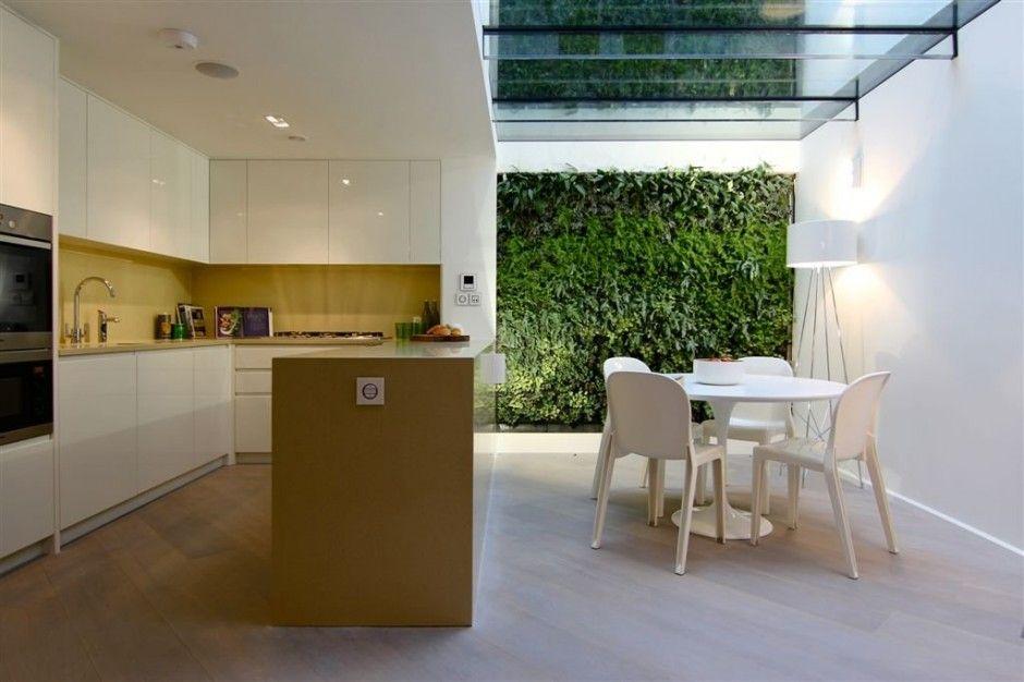kn_290113_01 | architecture & interieur | Pinterest | Küche