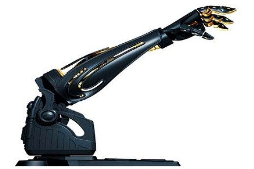 Image result for robot arm