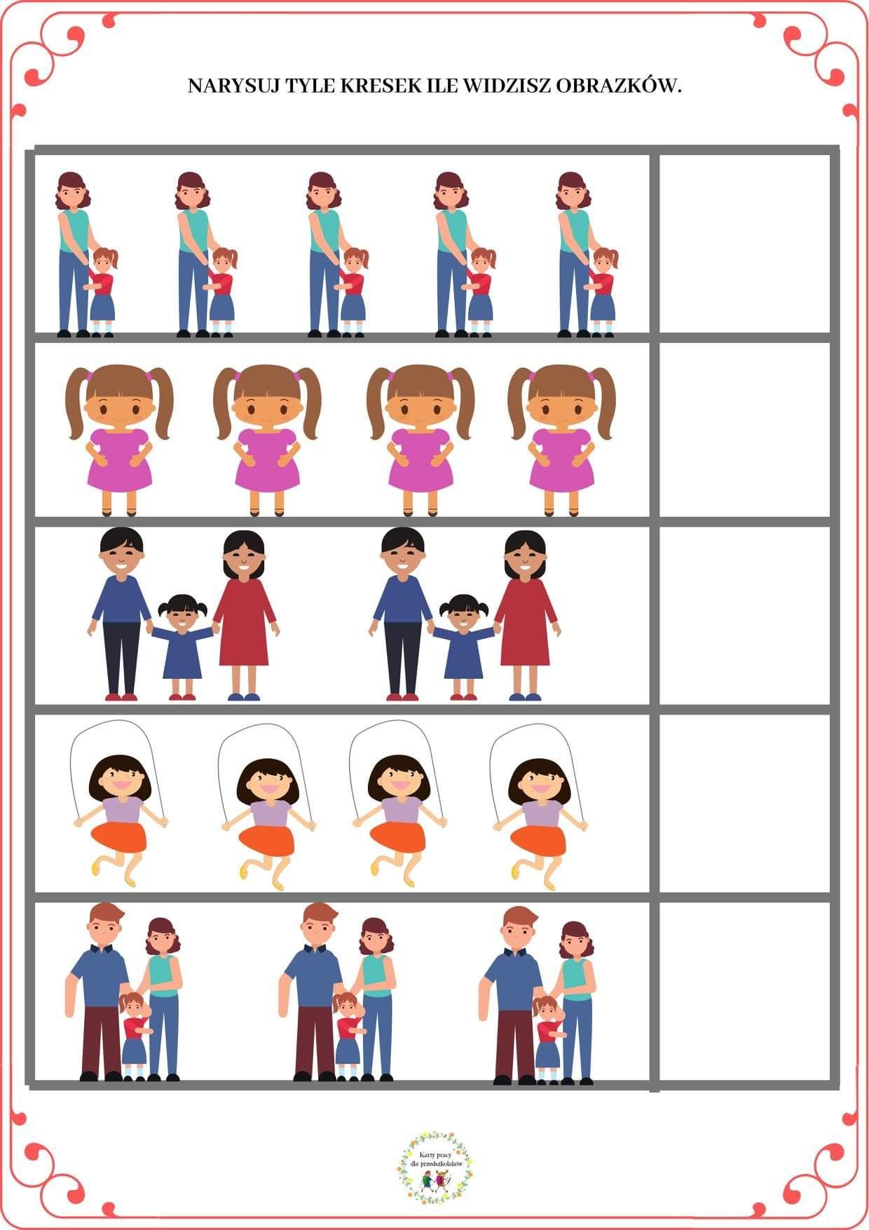 Pin By Linka 91 On Emocje Zachowanie Emotions Behavior Zdrowie In 2020 Math Counting Education Math